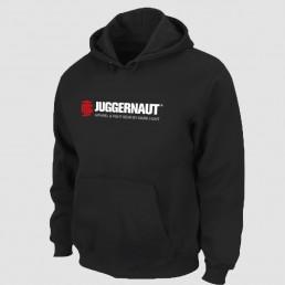 Juggernaut-Logo-Hoodie