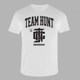 Team-Hunt-Tee